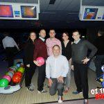 bowling-03