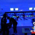 bowling-18