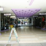 shepparton-gallery-02
