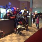 transformers-11