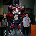 transformers-12