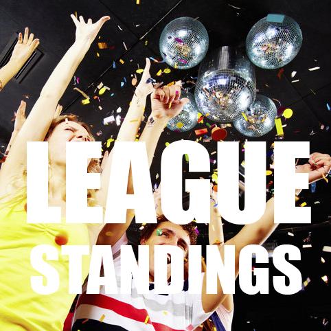 leaguestandings1