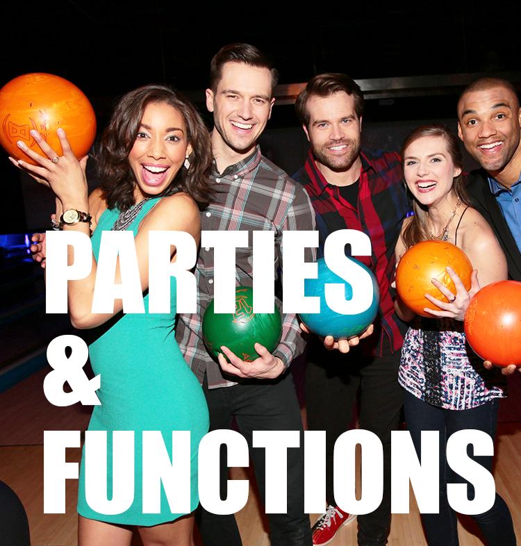 partiesandfunctions