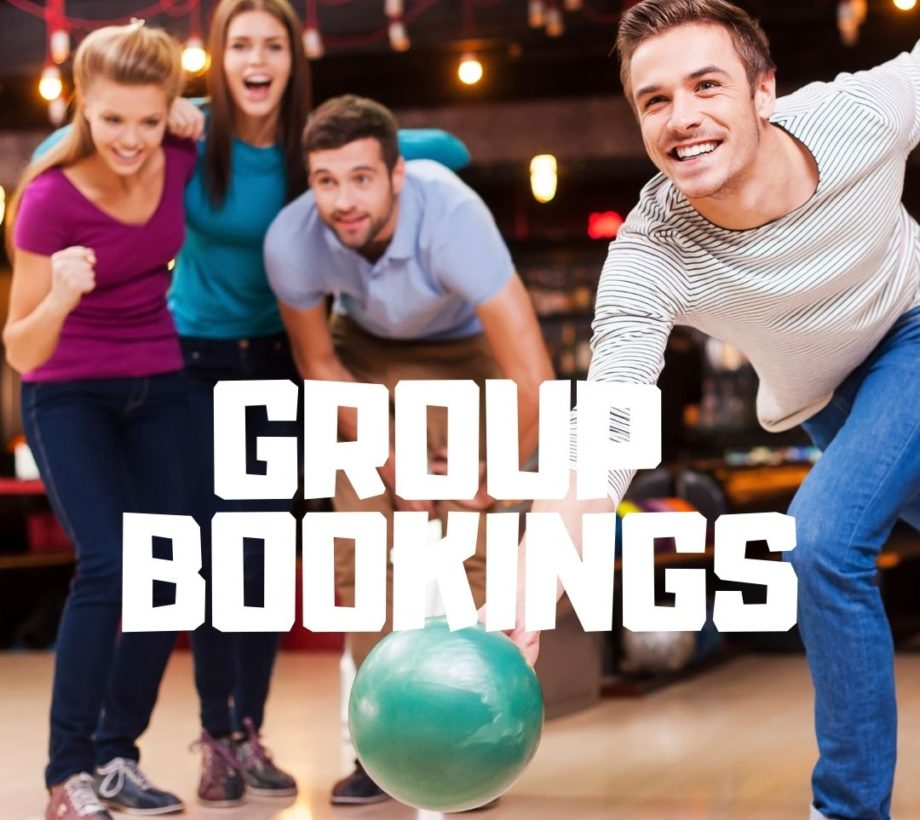 Group_Bookings